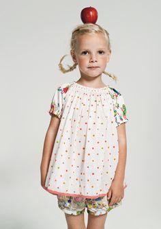 kid fashion