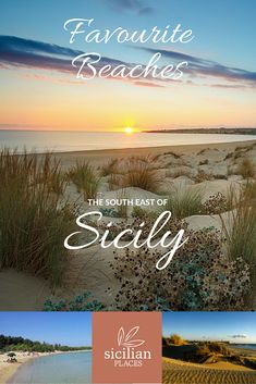 The coastline of the south-east of Sicily is the perfect place for quiet coastal walks enjoying nature. In particular it is an excellent area for bird watching, and of course lazy days sunbathing with the occasional dip in the turquoise, crystal clear sea.