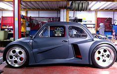 Fiat-500-Lamborghini-V12-2