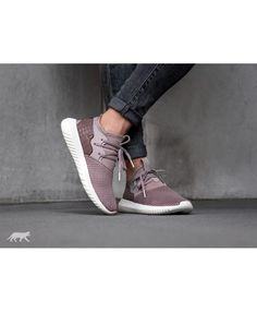 the best attitude 0d28b 52b00 Adidas Australia Tubular Entrap W Vapour Grey Trace Brown Off White  Trainers Adidas Nmd, Athleisure