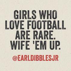 Earl Dibbles Jr  : )