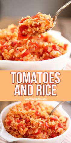 Taco Side Dishes, Rice Dishes, Vegetable Side Dishes, Vegetable Recipes, Food Dishes, Corn Salsa, Low Carb Taco, Macaroni And Tomatoes, Sour Cream