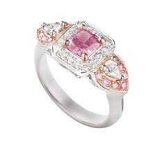 Argyle-Pink-Diamonds_004.jpg