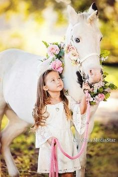 11 best Kids photography images on Pinterest  f22d29667c7a