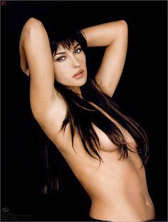 Click Link for Hot Monica Bellucci Pics http://aresmen.com/hot-babe/monica-bellucci-sexy-actress-hot-pics