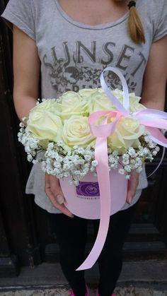 Flower Boxes, Flowers, Crown, Jewelry, Window Boxes, Corona, Jewlery, Jewerly, Planter Boxes