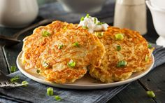 A boxty is a traditional Irish potato pancake, usually made with mashed and   grated potatoes