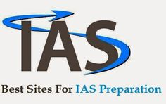 Gk india videos provide online study materials, tutorials on IAS preparation. You can boost your Knowledge.For any details please visit our website.