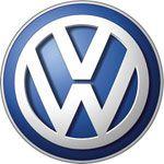 Устройство, обслуживание, ремонт Volkswagen Passat B5 - 13.16. Замена лампочек внутреннего освещения // Фольцваген Пассат Б5 / VW-Passat.5go.ru