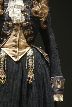 The Duchess by bauhausfrau, via Flickr