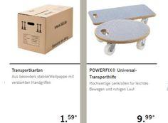 Lidl: Renovierung-Spezial mit Farbe, Umzugskartons und mehr https://www.discountfan.de/artikel/technik_und_haushalt/lidl-renovierung-spezial-mit-farbe-umzugskartons-und-mehr.php Im Online-Shop von Lidl ist ein Werkstatt-Spezial gestartet – im Discounter vor Ort gibt es ab Donnerstag nächster Woche obendrein Umzugskartons, Farbe und Abklebebänder. Lidl: Renovierung-Spezial mit Farbe, Umzugskartons und mehr (Bild: Lidl.de) Das Werkstatt-Spezial von Lidl läuft ab so..