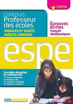 Disponible à la BU http://penelope.upmf-grenoble.fr/cgi-bin/abnetclop?TITN=939360