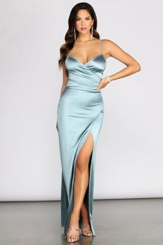 Prom Dresses With Sleeves, Black Prom Dresses, Ball Dresses, Satin Dresses, Silk Dress, Sexy Dresses, Dresses For Sale, Evening Dresses, Bridesmaid Dresses