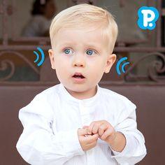 Você é um papai ou uma mamãe que gosta daquela agitação? Bom... O seu bebê também pode se divertir bastante nessas ocasiões, mas é preciso ficar de olho em uma coisinha que pode fazer mal a ele: o barulho. 📢 Bebês têm ouvido sensível e podem facilmente se estressar com o barulho. Muitos pais usam algodão para tampar o canal auditivo, mas isso não garante a vedação. Uma opção é utilizar protetores auriculares de boa qualidade que preservem a audição, mas o ideal é mantê-los longe do barulho!