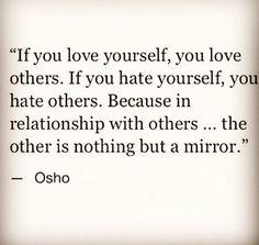 - Osho                                                                                                                                                     More