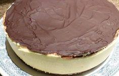 Nepečená torta z kondenzovaného mlieka: Včera som túto tortu pripravila kamoške na oslavu narodenín a hneď si všetci pýtali recept! - Báječná vareška