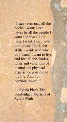 a literary analysis of the poem against still life by margaret atwood Regarded as one of canada's finest living writers, margaret atwood is a poet,  novelist,  double persephone dramatizes the contrasts between life and art, as  well as  constructs as games, literature, and love against the instability of nature   linda w wagner, writing in the art of margaret atwood: essays in criticism,.