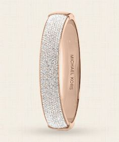 #jewelry 2016 jewellery 2017 diamond wedding