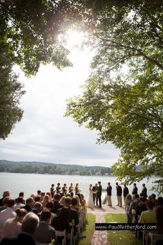 Shanty Creek Resort Wedding Photography | Bellaire, Michigan | Photographer | Molly & Ryan » Wedding Photography | Petoskey, Traverse City, Harbor Springs, Mackinac Island, Bay Harbor, Northern Michigan | Photographer