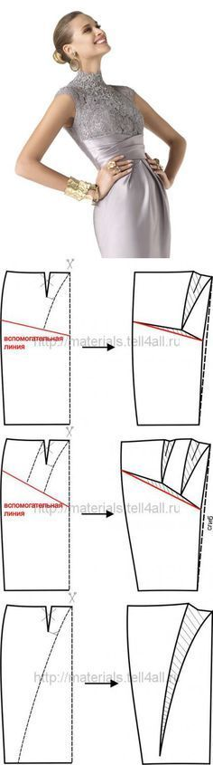sew skirt...:hearts: Deniz :hearts: