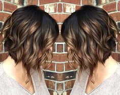 Best Textured Haircuts You'll Love | http://www.short-haircut.com/best-textured-haircuts-youll-love.html