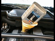 lexus 2013 is250 oil change