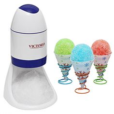 rival manual ice shaver for the kiddos pinterest ice shavers rh pinterest com rival ice shaver is 150 manual rival is350 ice shaver manual