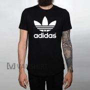 Adidas T-Shirts, Custome Shirts, Shirt Customizer,How To Shrink A Shirt, Jiffy Shirts, Yeezus Shirt Pacsun, T Shirt Design, Shirts, Design Your Own T Shirt