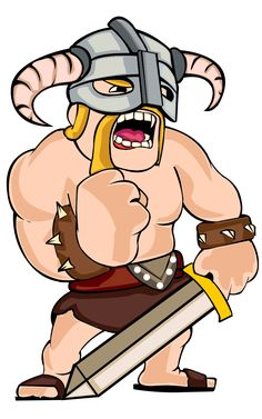 https://play.google.com/store/apps/details?id=com.db.howtodrawclashroyale https://itunes.apple.com/us/app/how-to-draw-clash-royale/id1207607368?mt=8 #Elitebarbarian #clashroayle