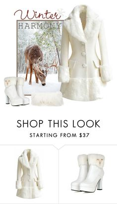 """Untitled #2548"" by smylin ❤ liked on Polyvore featuring Hellessy, women's clothing, women's fashion, women, female, woman, misses and juniors"