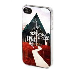 iPhone case, iPhone 4/4s case, iPhone 5 case, Samsung Galaxy s3/s4... ($15) ❤ liked on Polyvore
