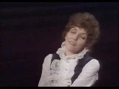 ▶ Someday (Medley) The Carpenters