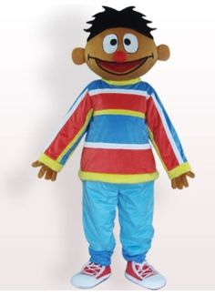 Mascot Costumes, Discount Mascot Costumes On Sale
