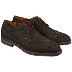 J.D. Fisk Dario Grey Mens Casual Dress Oxfords Men Dress, Dress Shoes, Oxfords, Oxford Shoes, Men Casual, Lace Up, Footwear, Grey, Clothing