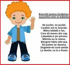 Infant Activities, Activities For Kids, Experiment, Preschool Decor, Little Einsteins, School Painting, Teacher Assistant, School Lessons, Music Lessons