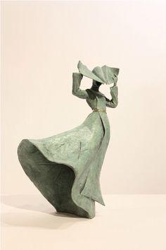Mula Triestina by Philip Jackson