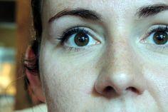Hogyan ne rágódjunk folyamatosan a problémákon? | Képmás Aloe Vera, Eyes, Psychology, Brain, Lifestyle, Fitness, Psicologia, The Brain, Cat Eyes
