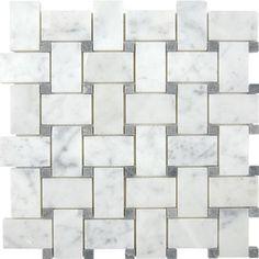 1000 Images About Tile On Pinterest Carrara Showroom