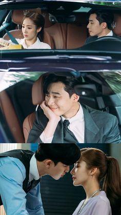What's Wrong With Secretary Kim Kdrama, Asian Actors, Korean Actors, W Korean Drama, Lee Tae Hwan, Lee Minh Ho, Korean Tv Shows, Park Seo Joon, Lee Young