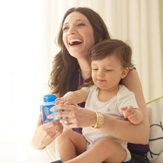 Secrets to Getting It All Done - Mommy Life - Parenting