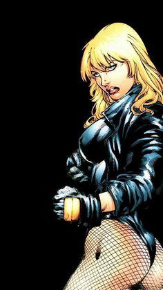 IMAGEM DO DIA: Clique nela!!! Batgirl, Catwoman, Arte Dc Comics, Dc Comics Girls, Marvel Girls, Marvel Dc, Comic Books Art, Comic Art, Dinah Laurel Lance