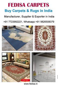 Carpet Stores, Carpets Online, Fur Rug, Cheap Rugs, Persian Carpet, Rugs On Carpet, Home Decor, Decoration Home