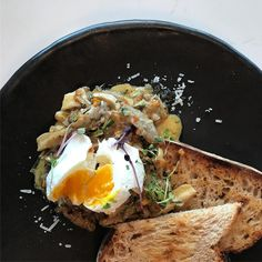 30 Places that could be your next go-to brunch spot | Food24