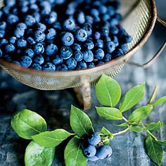 Tips for Growing Blueberries (Southern Living - http://www.southernliving.com/home-garden/gardens/growing-blueberries-00417000083006/)