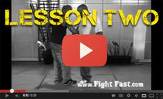 Each lessonof this course includes videos of highly effective, street proven fighting moves that are easy to learn and simple to use. Each installment will also include some seriously important fighting information that has taken 20 years of interviews and research with dozens of the world's most notorious street fighters, bar bouncers, law enforcement officers, Read More