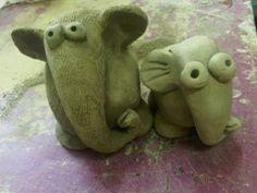 pottery https://www.pinterest.com/source/gyaanexchange.com/