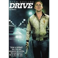 Drive (dvd_video), Movies