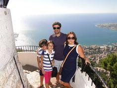 Jounieh em Mt Lebanon