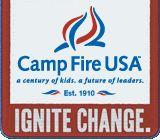 Camp Fire USA Gluten Free Camp Session (Oklahoma) #glutenfree