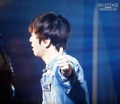 2015-03-15 Jung Yong Hwa One Fine Day in Osaka Day-2